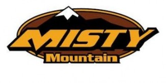 misty_logo