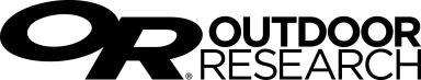 OR_Logo