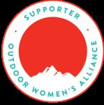 OWA-supporter