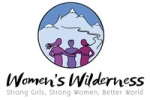 Womens-Wilderness-Centered-with-tag