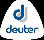 new-deuter_logo_rgb