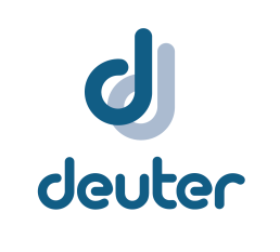 NEW-Deuter_Logo_CMYK