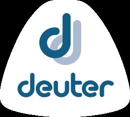 NEW-Deuter_Logo_CMYK