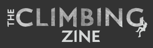 zine-logo-light-299x951