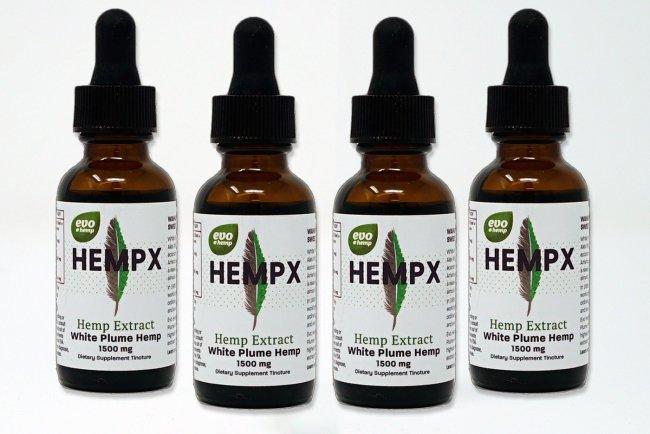 EvoHemp_Extract-1500mg-4-pack_1400x