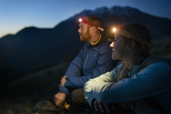 HeadLamp_lifestyle_2