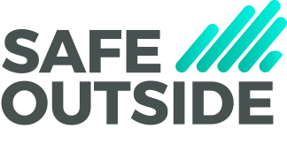 SafeOutside-dark