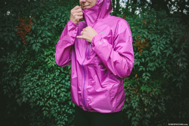 ultralight-rain-jackets-02