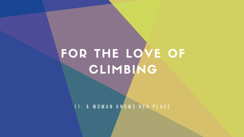Copy of For the love of climbing header (1)