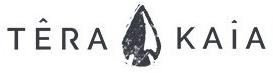 tera-kaia-basewear-logo